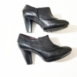 Indigo by Clarks Ankle boots